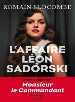 L_affaire_Leon_Sadorski