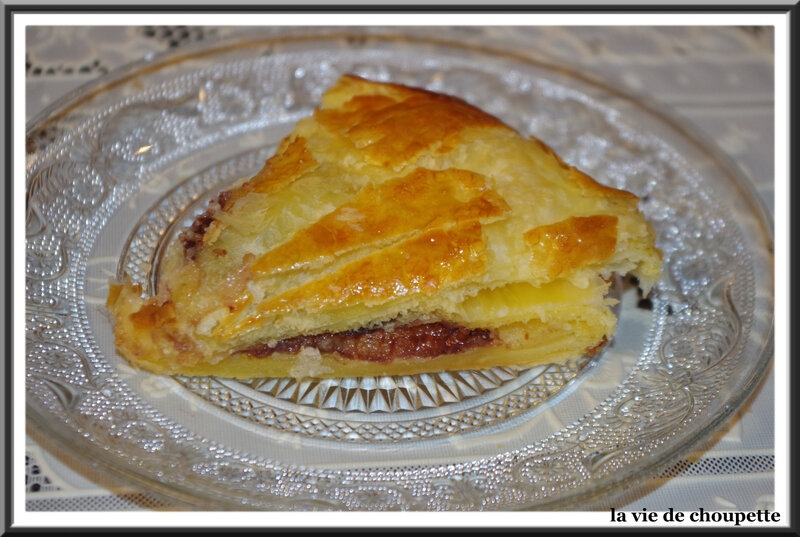 galette-3