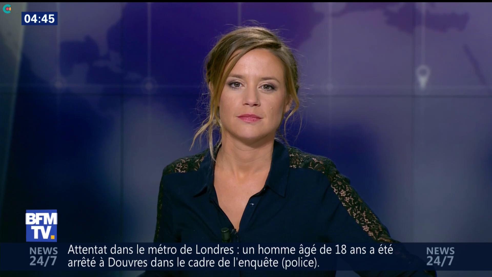 celinepitelet05.2017_09_17_lejournaldelanuitBFMTV
