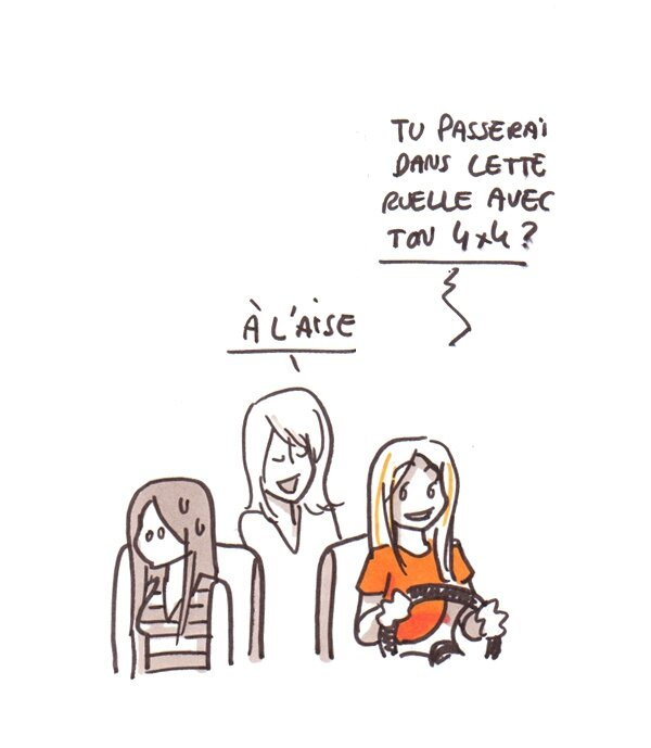 ruelle-03