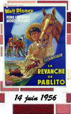pablito_france
