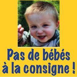 pas_de_bebe_a_la_consigne_greve_728f6