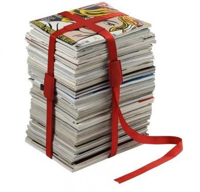 tabouret-book