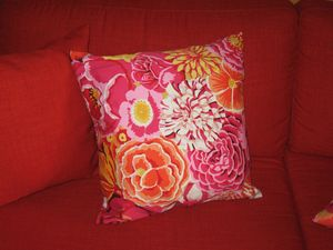 coussin01