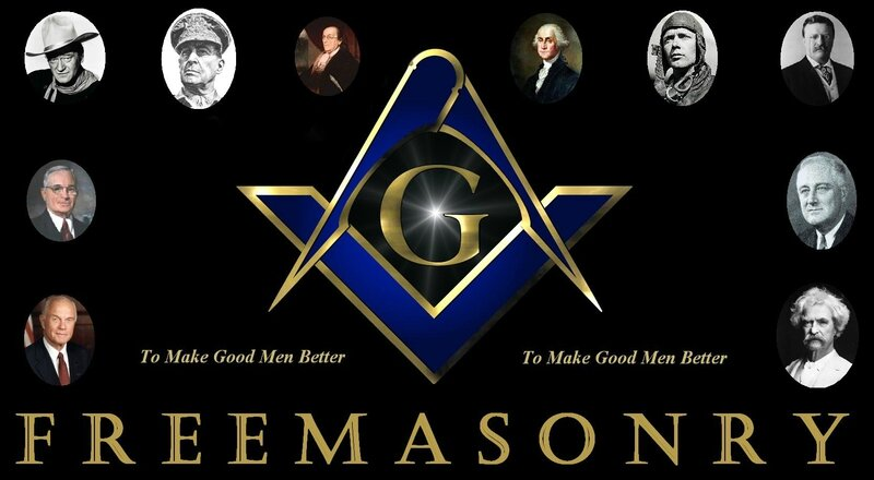 freemasonry-display