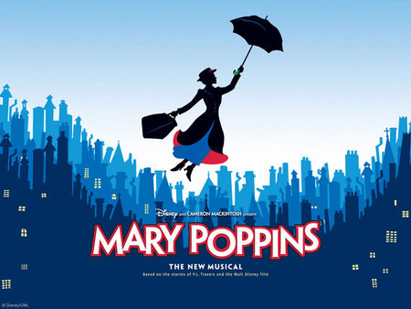 mary_poppins_broadway