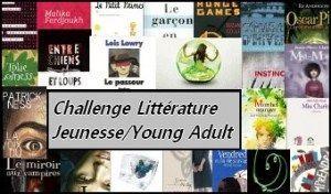 challenge-jeunesse-