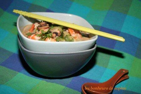soupe_thai_crevette