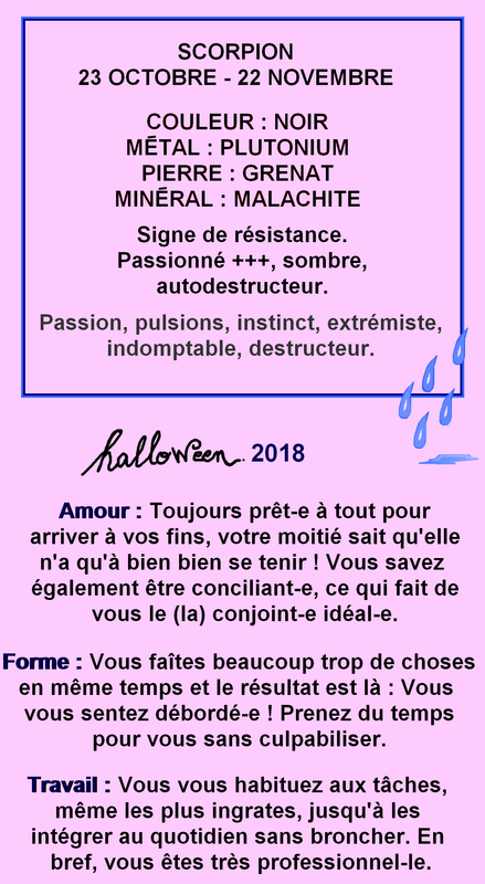 HOROSCOPE RALEUSE9c