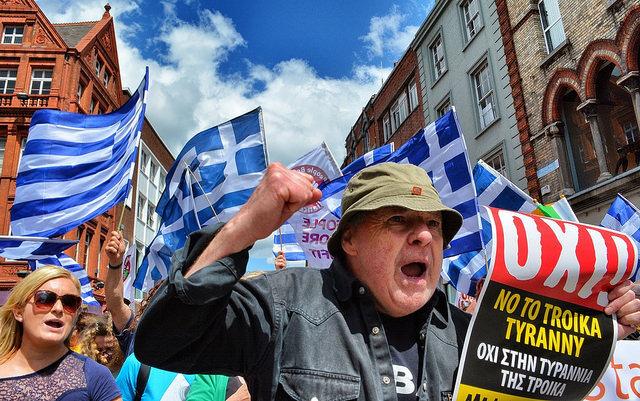 grece-Crédit-Flickr