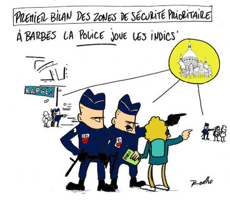 zone_securite_prioritaire_barbes