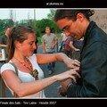 AmbianceFinale-TireLaine-Hesdin2007-008