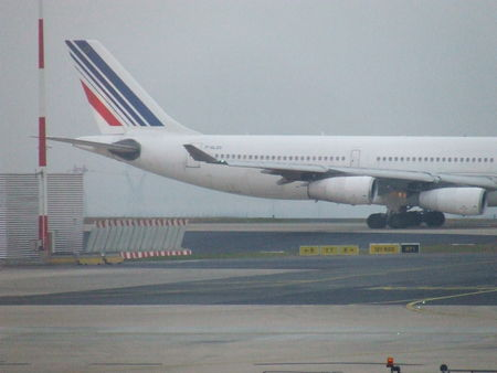le_bourget_roissy_200