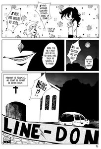 Chapter_1___page_16