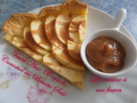tarte pommes caramel2