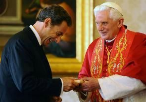 sarkovatican