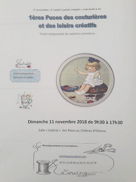 2018-11 puces-chateau-dolonne