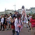 Lyon samedi 13 octobre 2012 - 149
