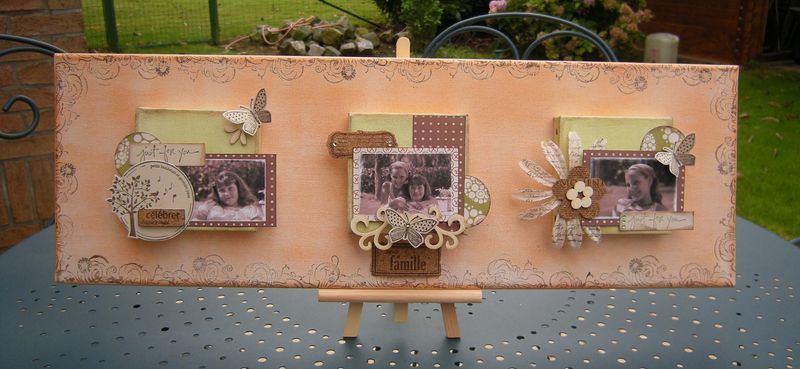 Canvas esprit de famille (15)