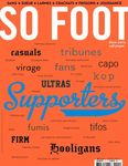 So Foot HS Supporters