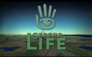 Second_Life__SL_