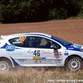 tdelangres2009_P3_ (60) copie