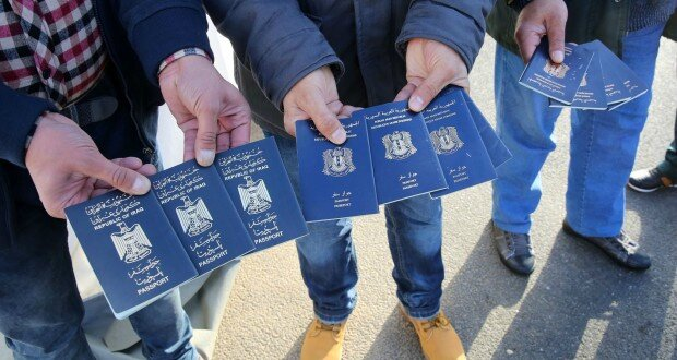 GERMANY-SWEDEN-EUROPE-MIGRANTS-afp_com_20151112_PH-DV-DV2178225-620x330