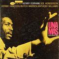 Kenny Dorham - 1963 - Una Mas (Blue Note)