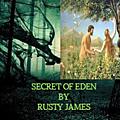 La nature energétique et occulte de larbre de la connaissance du jardin d'eden
