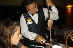 mexique août 2011 090