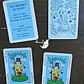 jeux cartes 1b