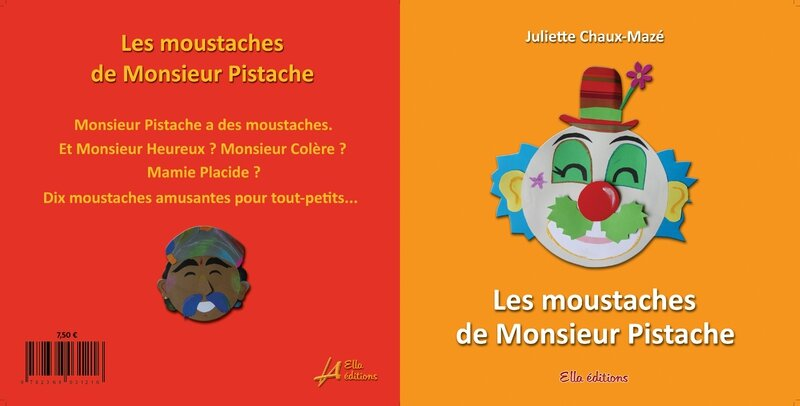 Couv_Moustaches de Mr Pistache
