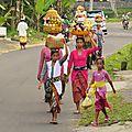 Bali - Tampaksiring 2