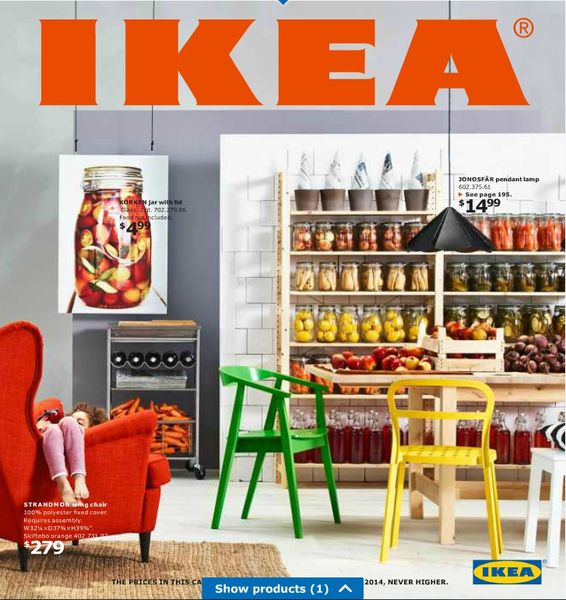 ikea-catalogue-2014