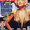2001-07-03-nous_deux-france