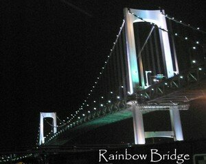14_Rainbow_Bridge