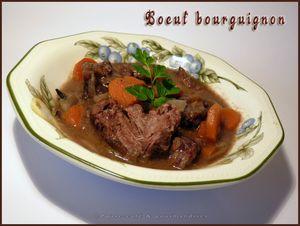boeuf_bourguignon__30_