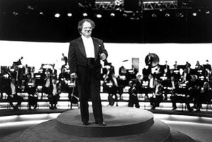 james_levine_fantasia_2000_001