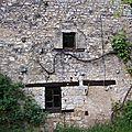 Fenêtre n°3