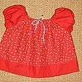 blouse souricette 001