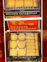biscuits papadopoulos (2)
