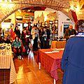 Clémence Caruana - Expo individuelle au Grifol à ALBI Mai 2014