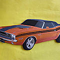 Dodge_Challenger_RT