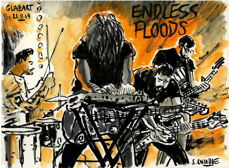 Endless_Floods