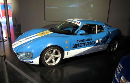 Vaillante_de_1999__Cit__de_l_Automobile_Collection_Schlumpf___Mulhouse__03