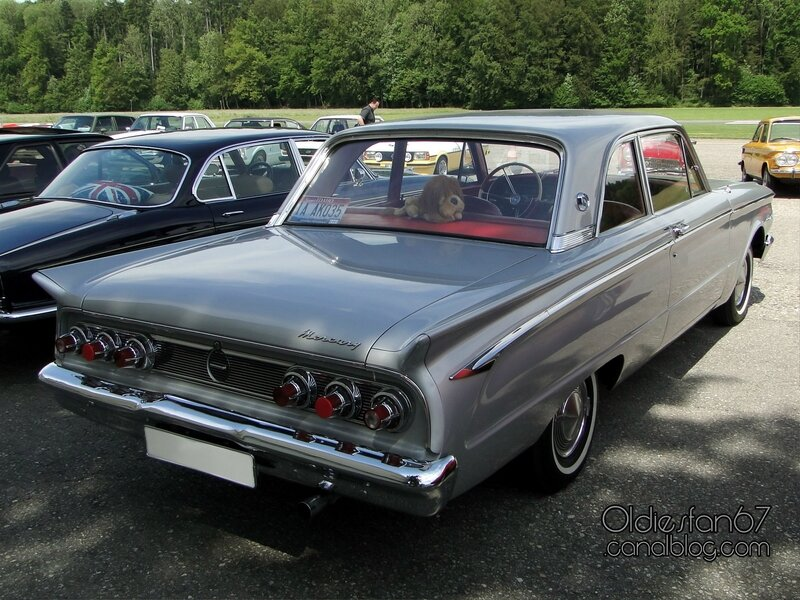 mercury-comet-s22-2door-sedan-1962-02