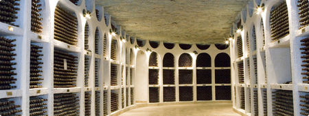 cave_stockage_vin