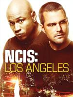 NCIS LA9