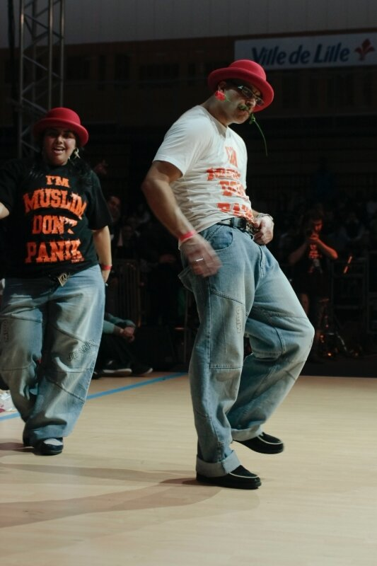 JusteDebout-StSauveur-MFW-2009-428