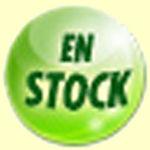 EnStock